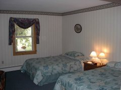 Bed And Breakfast Sullivan County Pa